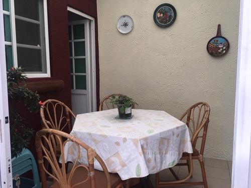 casa en venta, churubusco country club, coyoacan
