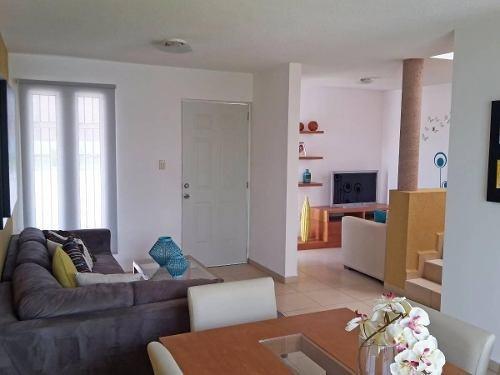 casa en venta cielo residencial, $950´000.00