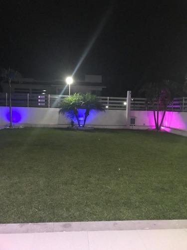 casa en venta, circuito himalaya / lomas de cocoyoc
