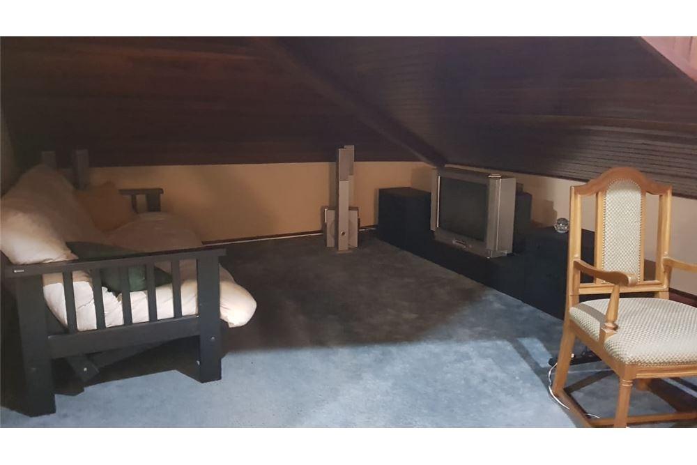casa en venta city bell - tres dormitorios