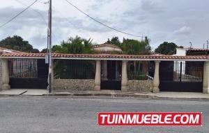 casa en venta ciudad alianza guacara 19-11278 polo
