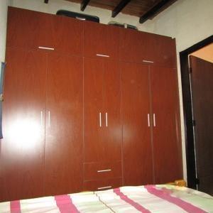casa en venta ciudad alianza guacara carabobo 19-12811 yala