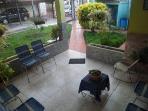 casa en venta ciudad alianza guacara carabobo 19-5161 yala