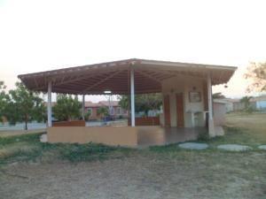 casa en venta ciudad alianza guacara carabobo 19-8803 yala