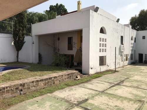 casa en venta ciudad del sol