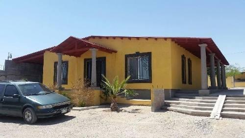 casa en venta ciudad juárez chihuahua colonia avicola emiliano zapata