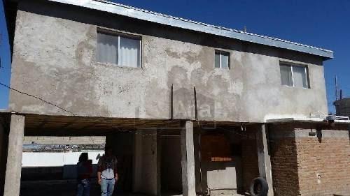 casa en venta ciudad juárez chihuahua colonia división del norte.