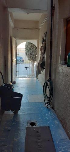 casa en venta ciudad juárez chihuahua colonia ex hipodromo