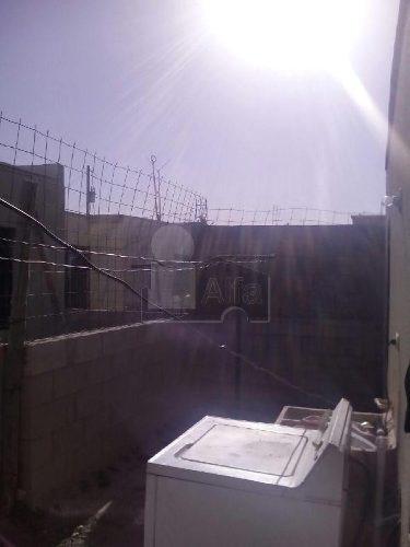 casa en venta ciudad juárez chihuahua fraccionameinto praderas del sol
