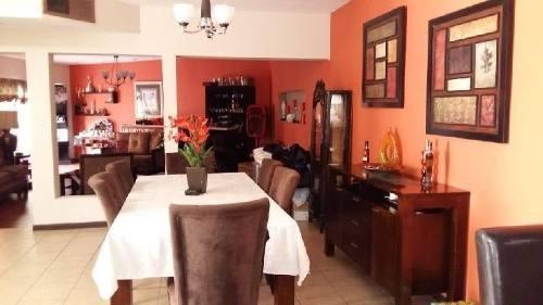 casa en venta ciudad juárez chihuahua fraccionamiento floresta residencial