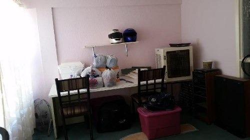 casa en venta ciudad juárez chihuahua fraccionamiento rincón del valle