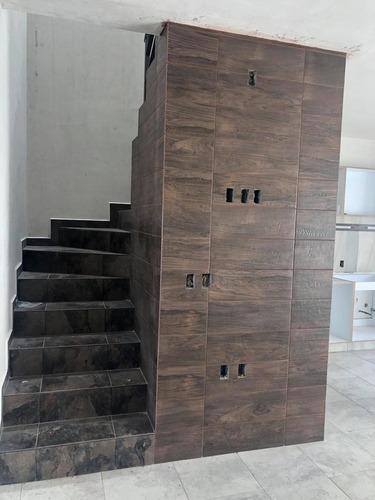 casa en venta ciudad maderas