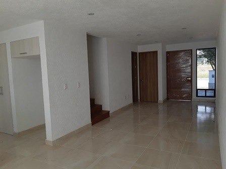 casa en venta ciudad maderas el marques rcv191128-ls