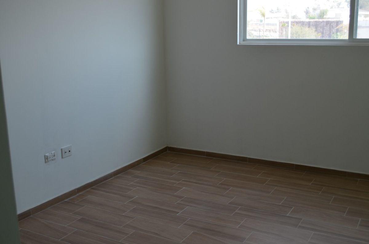 casa en venta, ciudad maderas queretaro. rcv200414-bc