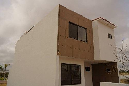 casa en venta. ciudad maderas. rcv190211-lp