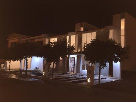 casa en venta, ciudad maderas  //  rcv190926ls