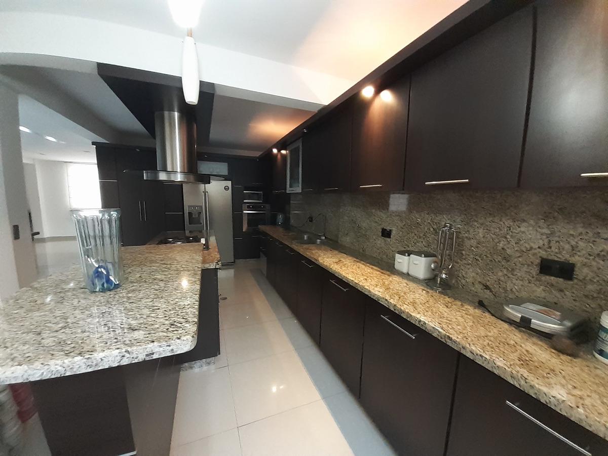 casa en venta ciudad roca 20-10844 jm