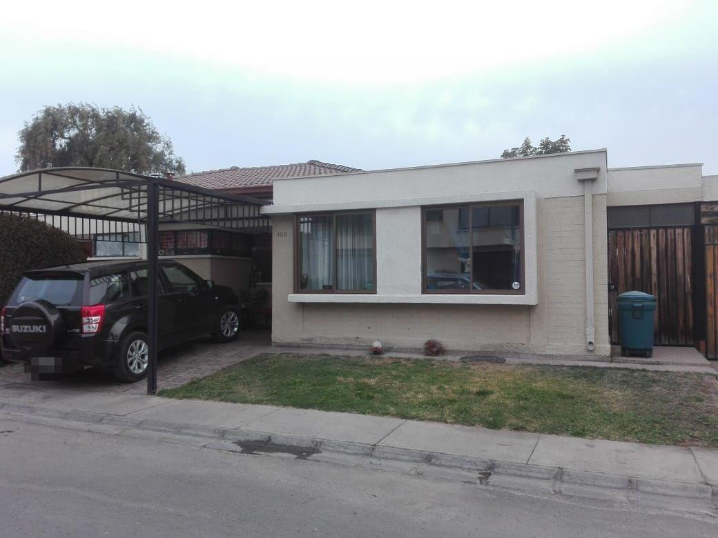 casa en venta, ciudad satélite