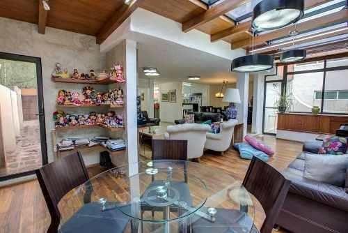 casa en venta ciudad satélite