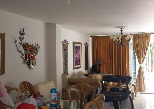 casa en venta, ciudad sevilla, cartagena