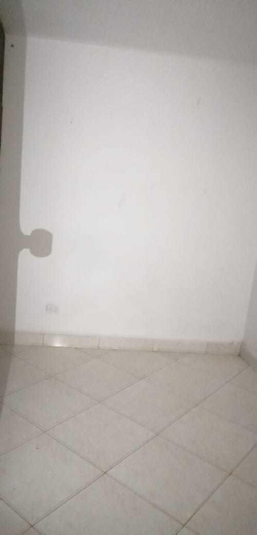 casa en venta-ciudadela bocaná-vía santa elena- bueno aires