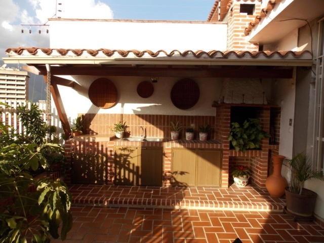 casa en venta clnas california 20-7749 rah samanes