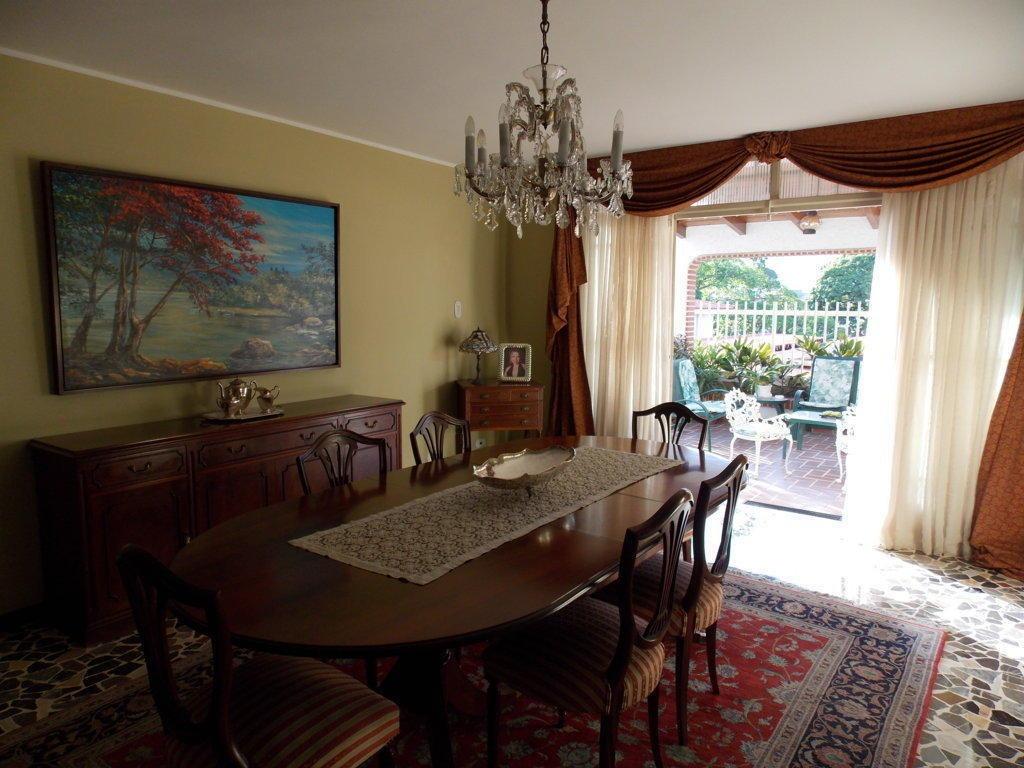 casa en venta clnas.de la california caracas
