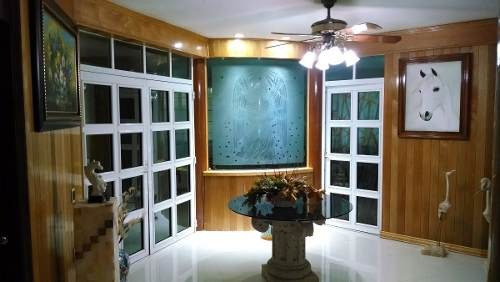 casa en venta club de golf coral resort