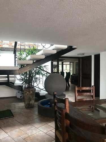 casa en venta club de golf san carlos 15-cv-6210