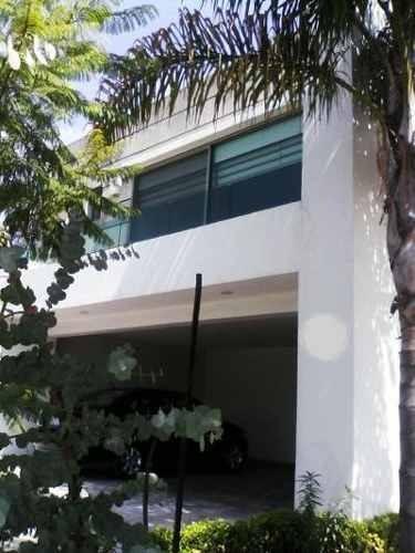 casa en venta cluster 4-4-4