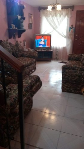casa en venta   coacalco  ex hacienda san felipe