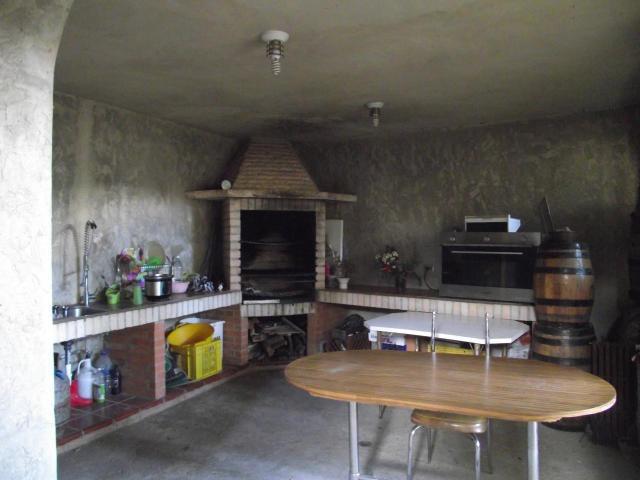 casa en venta coche fn1 mls20-5931