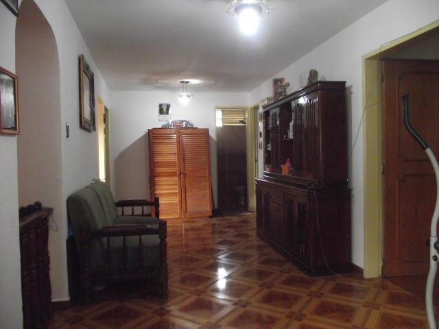 casa en venta coche gn1 mls19-5048