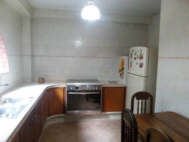 casa en venta coche jf1 mls20-8866