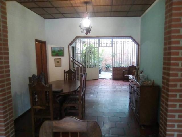 casa en venta coche rah1 mls19-5117