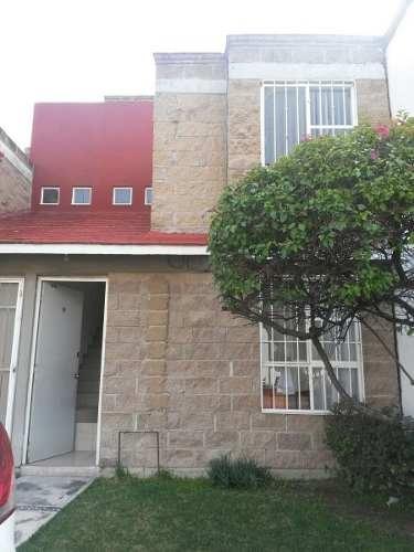 casa en venta cocoyoc