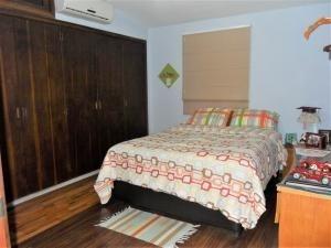 casa en venta, cod 19-14632, guataparo country, valencia mpg
