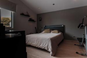 casa en venta, cod 20-1348, guaparo, valencia mpg
