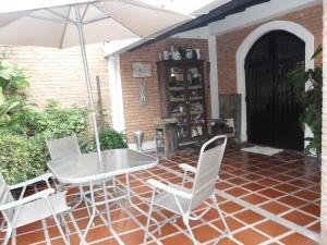 casa en venta, cod 20-27, trigal norte, valencia mpg