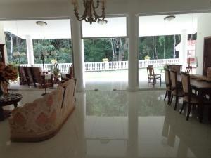 casa en venta, cod 20-5417, prebo iii, valencia mpg