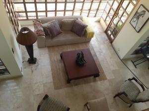 casa en venta, cod 20-5449 prebo i valencia mpg