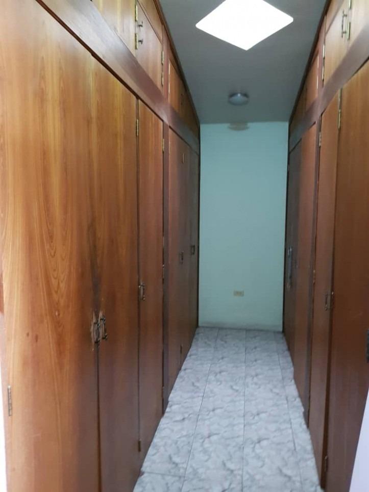 casa, en venta cod 378931 liseth varela 0414 4183728