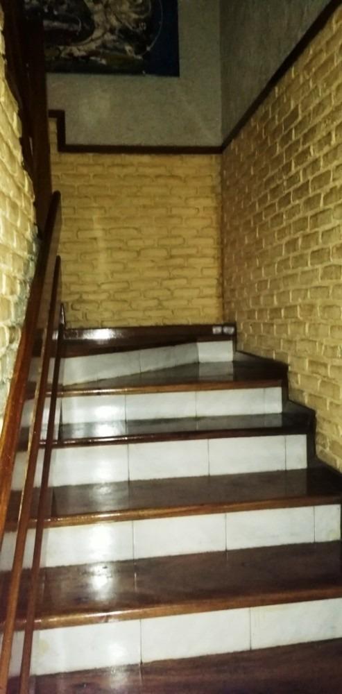casa, en venta cod 406625 liseth varela 0414 4183728