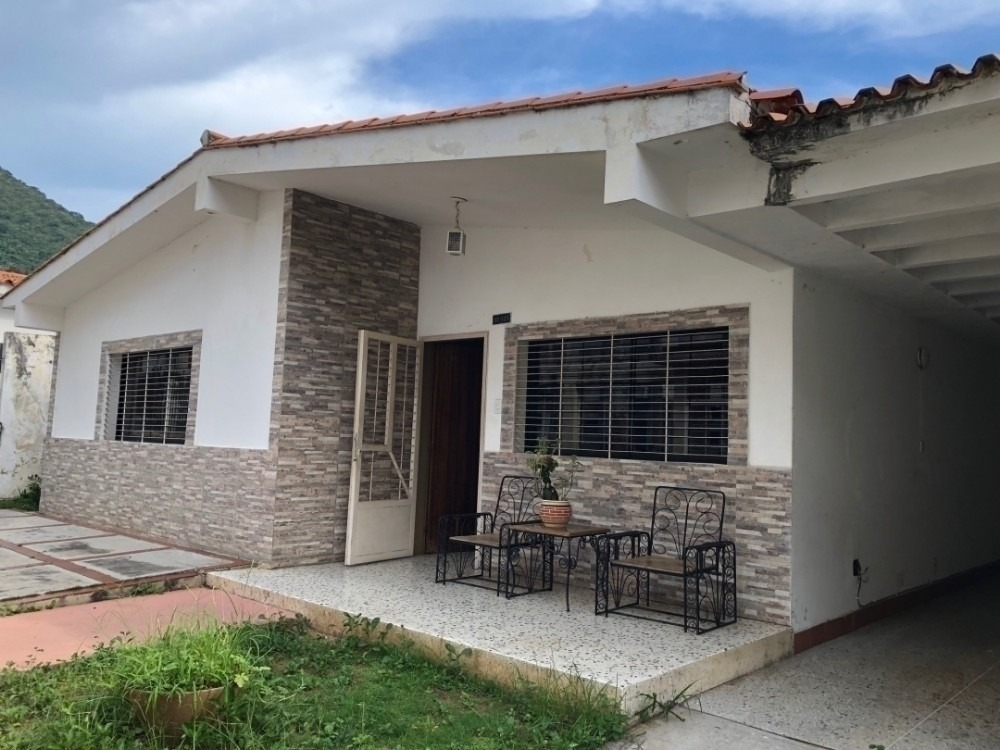 casa, en venta cod 409439 liseth varela 0414 4183728