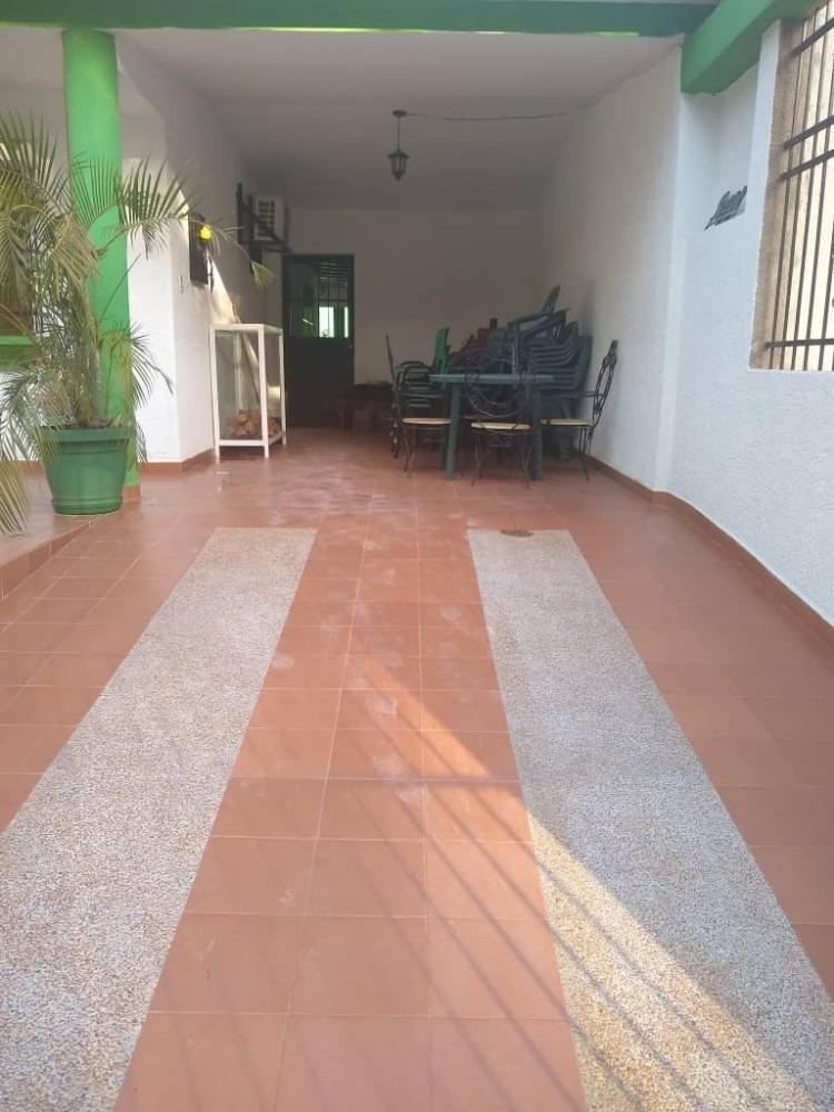casa en venta cod 417428  darymar reveron 04145439979