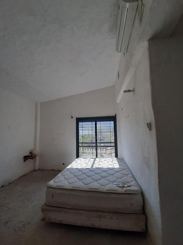 casa en venta cod, 419125 hilmar rios 0414 4326946