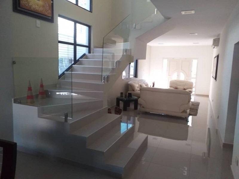 casa en venta cod,  419254 eucaris marcano 04144010444
