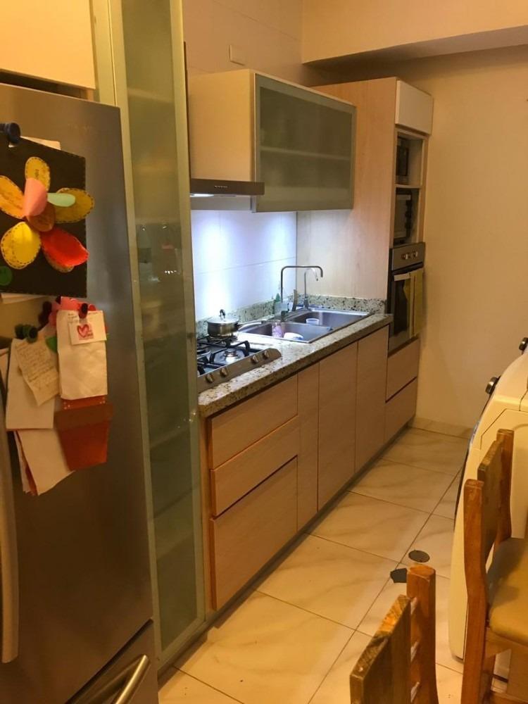 casa, en venta cod 422491 liseth varela 0414 4183728