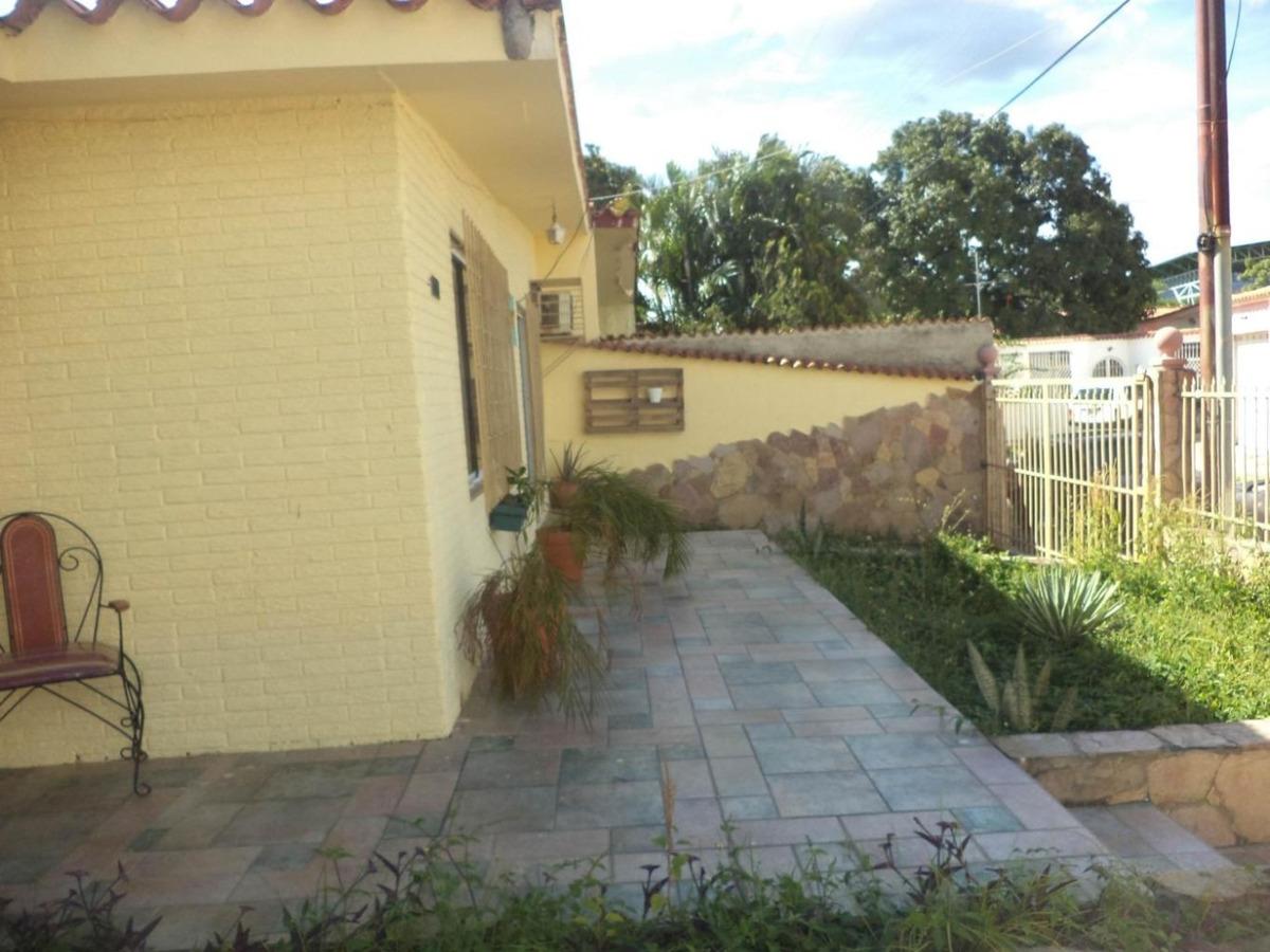 casa en venta cod flex 18-16819 ma