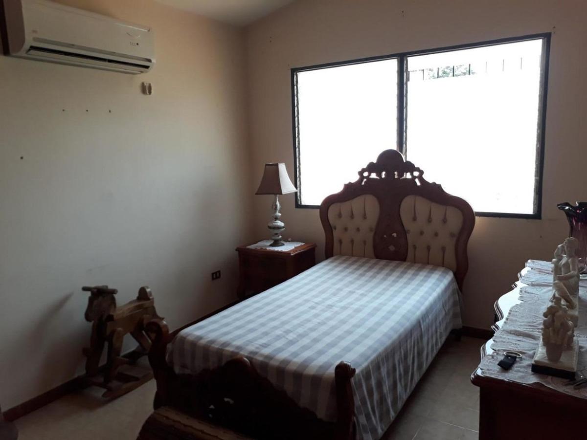 casa en venta cod flex 19-12503 mm